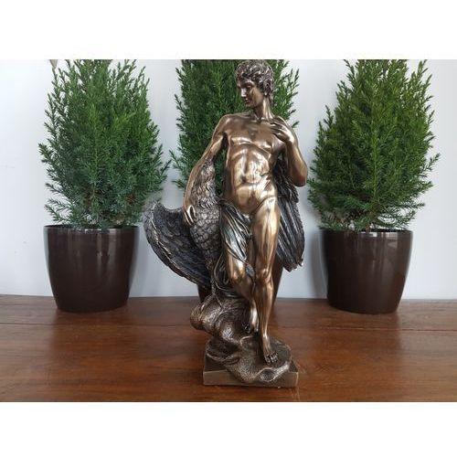 Ganimedes z orłem (wu009) marki Veronese