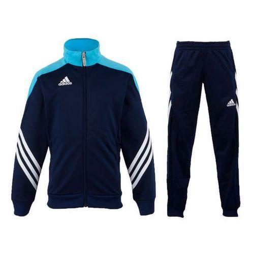 Dres sereno14 f49713 wyprzedaż! marki Adidas