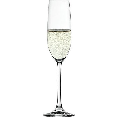 Kieliszek do szampana Salute