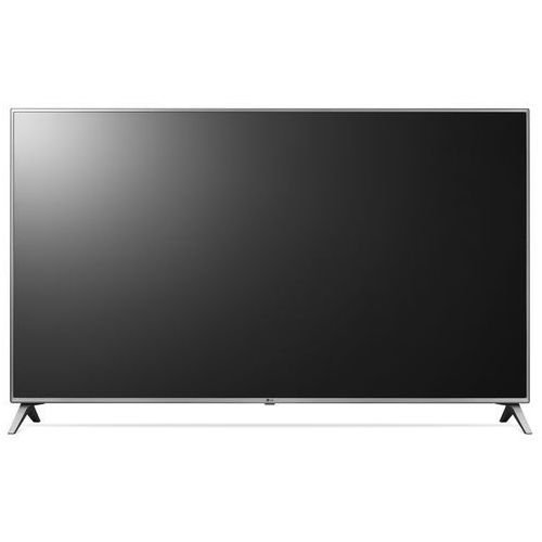 TV LED LG 86UK6500