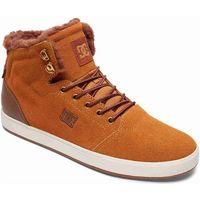 Buty - crisis high wnt m shoe wd4 (wd4) rozmiar: 42.5 marki Dc