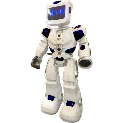 Ninco Sterowany droid - robot