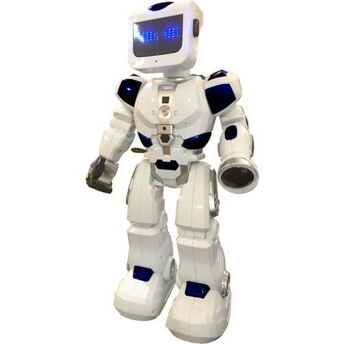 Sterowany droid - robot (8428064100405)