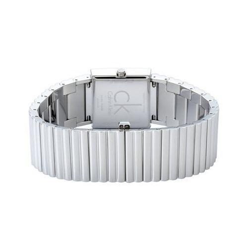 Calvin Klein K5623107 - produkt z kat. zegarki damskie