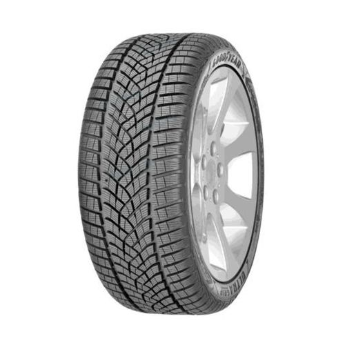 Goodyear UltraGrip Performance Gen-1 235/55 R19 105 V