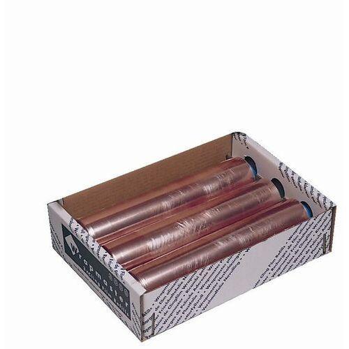 Folia spożywcza 45cm | 450x300mm