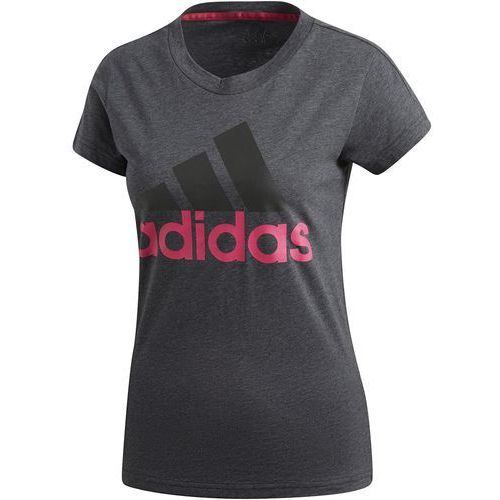 Koszulka essentials linear cz5769 marki Adidas