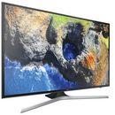 TV LED Samsung UE55MU6172 zdjęcie 4