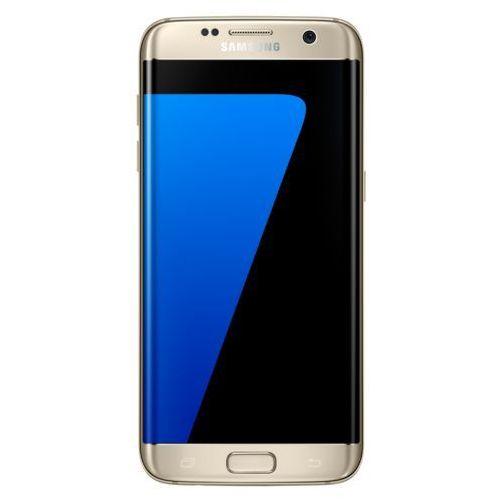 Samsung Galaxy S7 Edge 64GB Dual SIM SM-G935FD