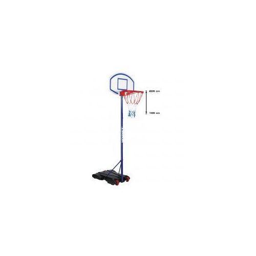 Kosz hornet 205 - zestaw do koszykówki marki Hudora