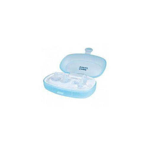 Aspirator do nosa – aspirator dla dzieci poniżej 3 roku życia. Najniższe ceny, najlepsze promocje w sklepach, opinie.