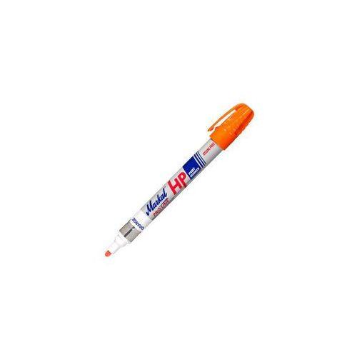 Markal pro-line hp marker do mokrych pow pomarań marki Markal laco