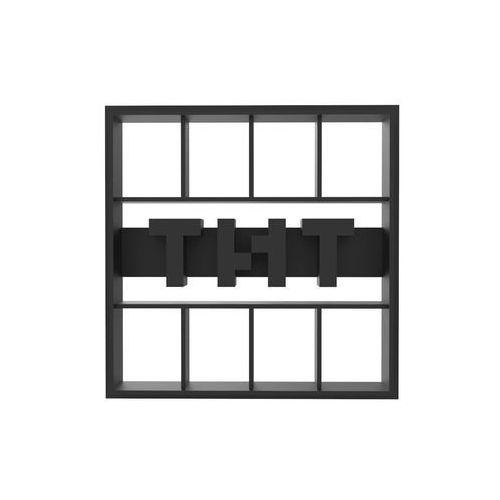 Bio foremka tnt piksele - 1 szt marki Printerior