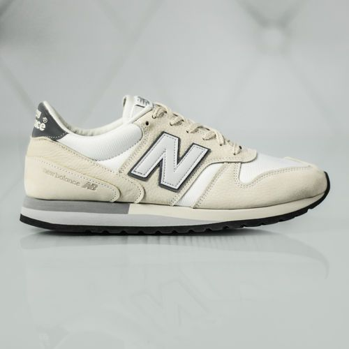 New Balance 770 M770NC x Norse Projects, NB-M770NC-4450