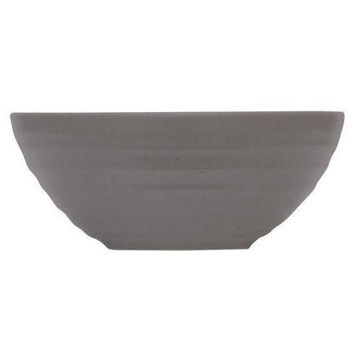 Ariane Salaterka 140 mm | , artisan pebble