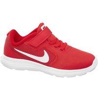 buty dziecięce Nike Revolution 3 Psv