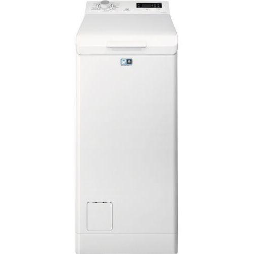 Electrolux EWT1066EF