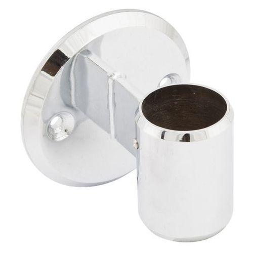 Shop line Uchwyt boczny przelotowy fi 32 mm (5904259596350)