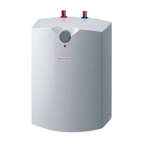elektryczny ogrzewacz wody to 15 in marki Dražice