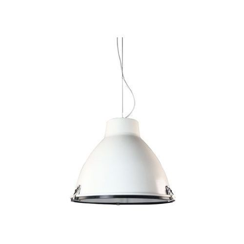Azzardo Tyrian white h5053-42 wh lampa wisząca