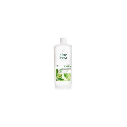 LR ALOE VERA ŻEL DO PICIA SIVERA, 1000ML - OKAZJE