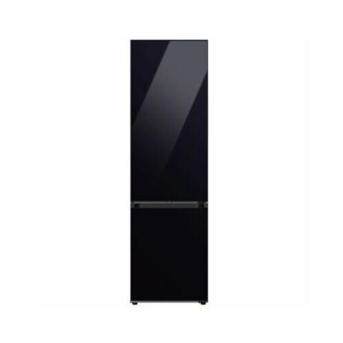 Samsung RB38A7B5D2