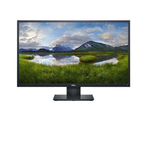 LED Dell E2720HS