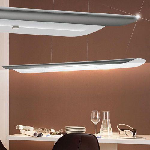 Eglo 93746 - Lampa wiszaca LED ZUBIA LED/24W/230V (9002759937461)