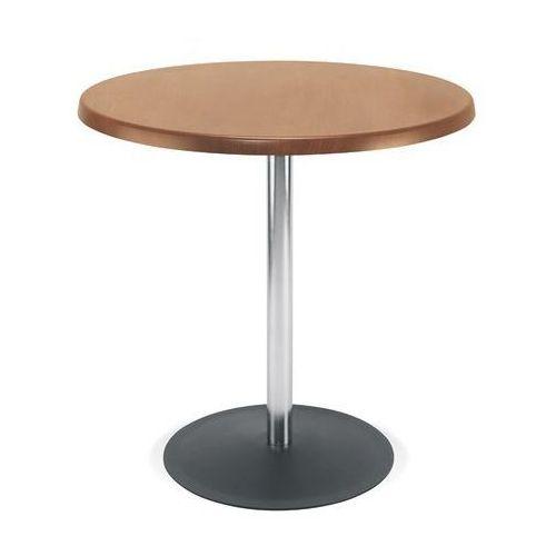 podstawa stołu LENA alu