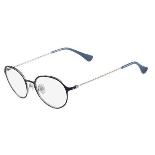 Ck Okulary korekcyjne  5433 412