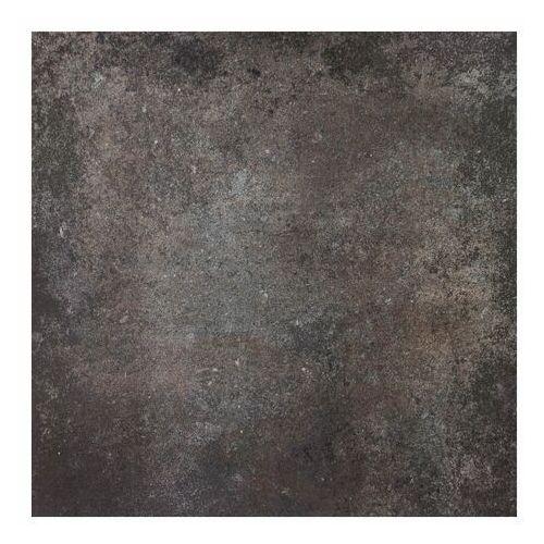Gres Ceramstic 80 x 80 cm endur lappato 1,28 m2 (5907180112408)
