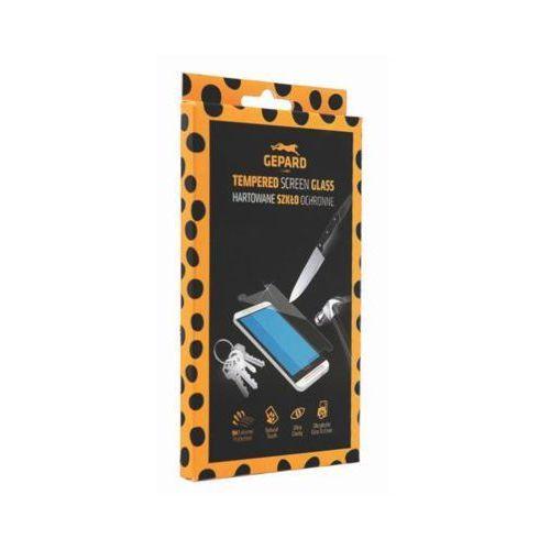 Szkło ochronne GEPARD do LG G5 (5901924920830)