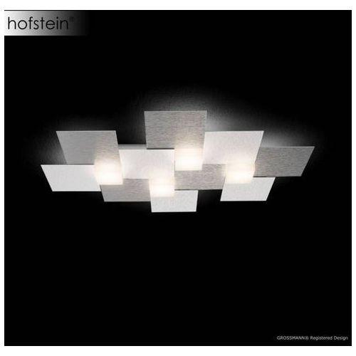 Lampy sufitowe ceny opinie sklepy str 785 Por³wnywarka w