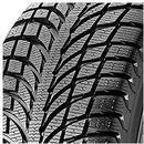 Michelin LATITUDE ALPIN LA2 255/50 R19 107 V