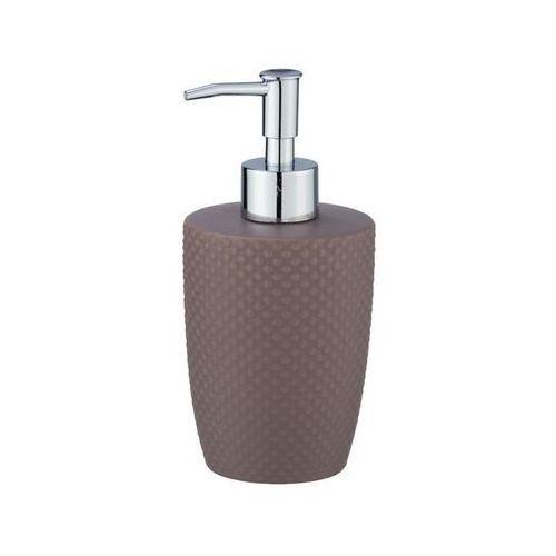 Dozownik mydła w płynie 23638100 WENKO