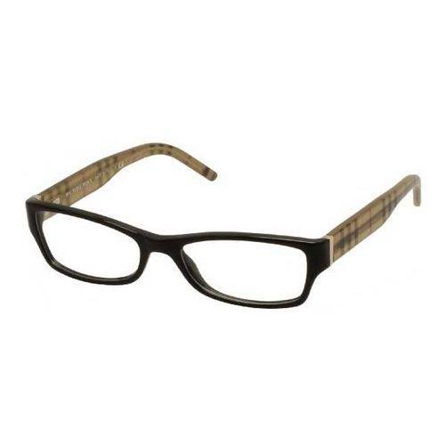 Okulary Korekcyjne Burberry BE2094 3001, towar z kategorii: Okulary korekcyjne