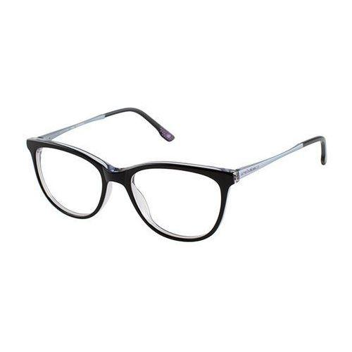 New balance Okulary korekcyjne nb4044 c01