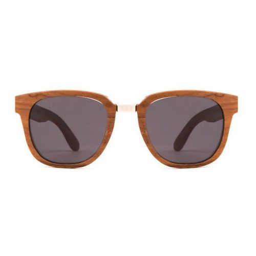 Oh my woodness! Okulary słoneczne bruce peninsula polarized c3 ls2154