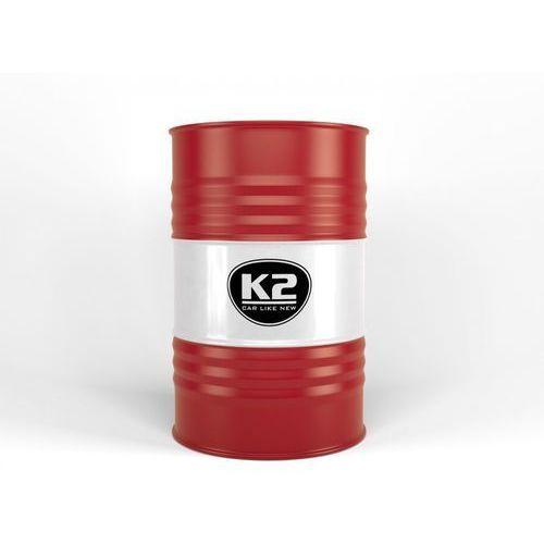 Płyn do chłodnic 208l/222kg kuler zielony marki K2
