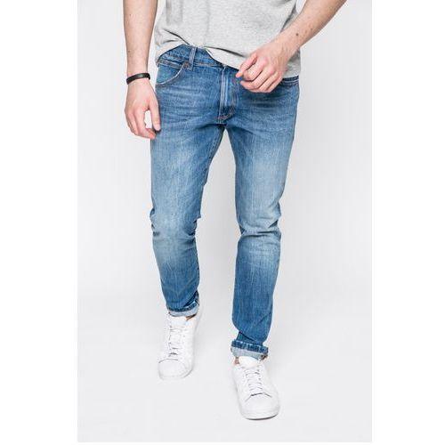 Wrangler - jeansy bryson