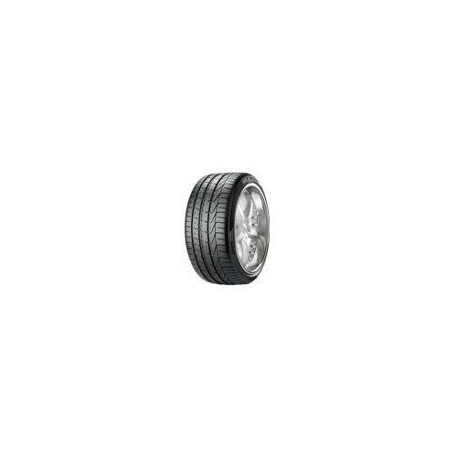 Pirelli P ZERO 275/30R20