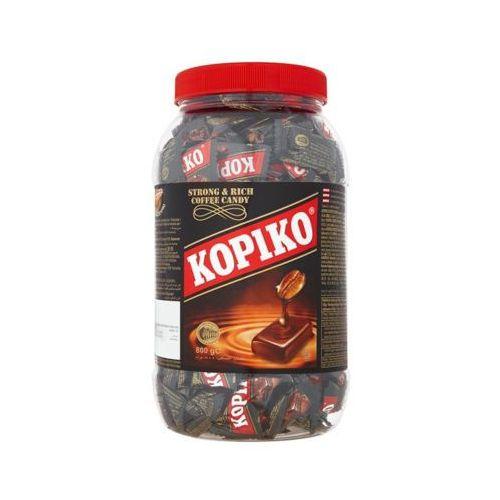 800g cukierki marki Kopiko