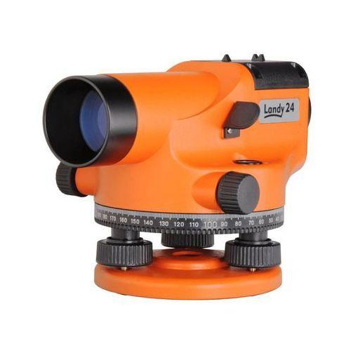 Budmiar Niwelator optyczny landy 24 geo-fennel (4045921002951)