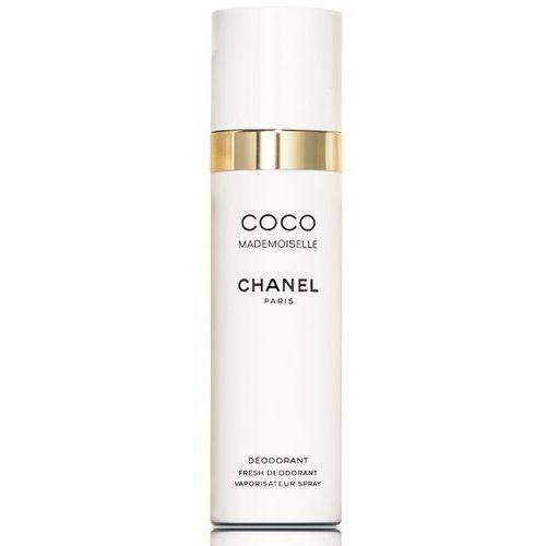 Chanel Coco Mademoiselle Dezodorant 100ml spray (116.860) (3145891168600)