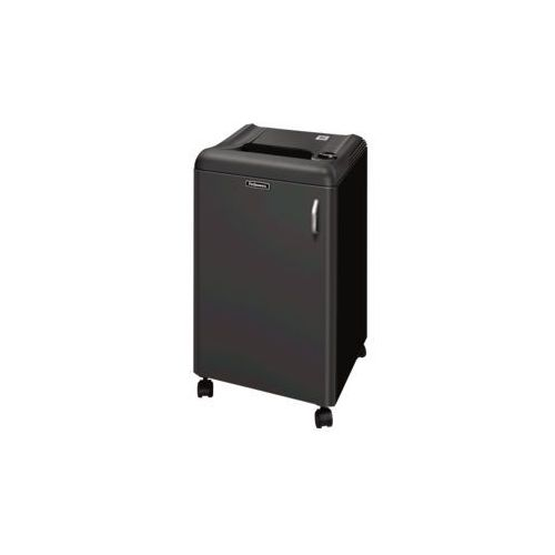 Fellowes 2250S, 4616401