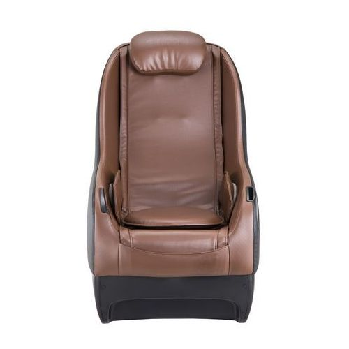Fotel do masażu inSPORTline Gambino, Brown (8596084039132)