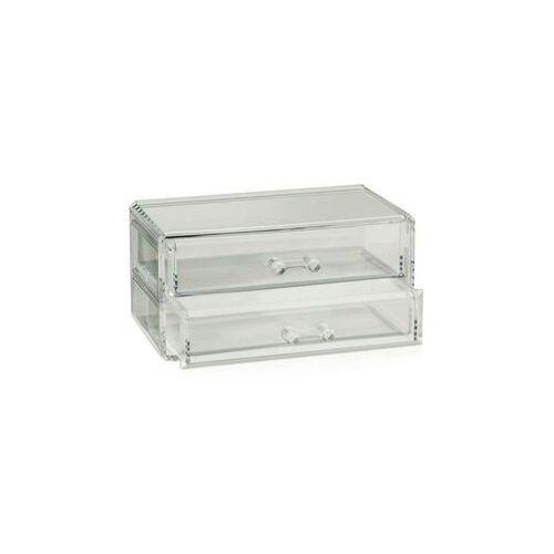 pudełko safira marki Kela
