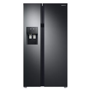 Samsung RS51K54F02C