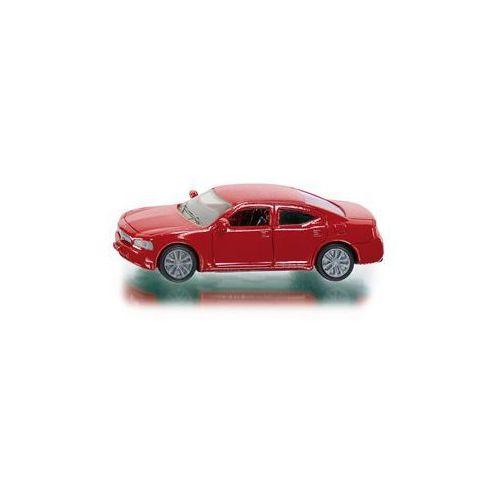 Zabawka SIKU Dodge Charger