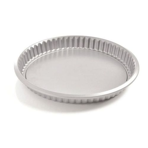 Mastrad - Forma do tart, F97514
